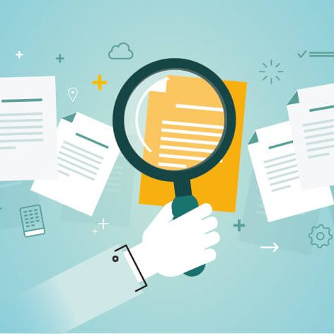 Documents-Search_News